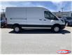 2019 Ford Transit-250 Base (Stk: 19T1377) in Midland - Image 2 of 12