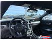 2019 Ford Mustang EcoBoost Premium (Stk: 19MU10) in Midland - Image 7 of 15