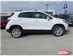 2020 Chevrolet Trax Premier (Stk: MT0517) in Midland - Image 2 of 20