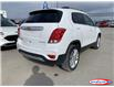 2020 Chevrolet Trax Premier (Stk: MT0517) in Midland - Image 4 of 20