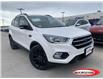 2019 Ford Escape Titanium (Stk: MT0516) in Midland - Image 1 of 21