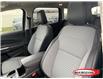 2019 Ford Escape Titanium (Stk: MT0516) in Midland - Image 6 of 21