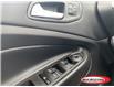 2019 Ford Escape Titanium (Stk: MT0516) in Midland - Image 18 of 21