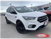2019 Ford Escape Titanium (Stk: MT0514) in Midland - Image 1 of 20