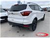 2019 Ford Escape Titanium (Stk: MT0514) in Midland - Image 4 of 20