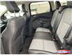 2019 Ford Escape Titanium (Stk: MT0514) in Midland - Image 7 of 20
