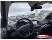 2019 Ford Escape Titanium (Stk: MT0514) in Midland - Image 9 of 20