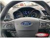 2019 Ford Escape Titanium (Stk: MT0514) in Midland - Image 10 of 20