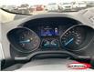2019 Ford Escape Titanium (Stk: MT0514) in Midland - Image 11 of 20