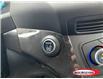 2019 Ford Escape Titanium (Stk: MT0514) in Midland - Image 16 of 20