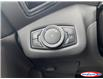 2019 Ford Escape Titanium (Stk: MT0514) in Midland - Image 17 of 20