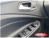 2019 Ford Escape Titanium (Stk: MT0514) in Midland - Image 18 of 20