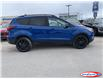 2019 Ford Escape Titanium (Stk: MT0507) in Midland - Image 2 of 19