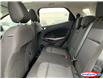 2019 Ford EcoSport SE (Stk: 20T427A) in Midland - Image 7 of 19