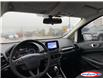 2019 Ford EcoSport SE (Stk: 20T427A) in Midland - Image 9 of 19
