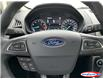 2019 Ford EcoSport SE (Stk: 20T427A) in Midland - Image 10 of 19