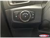 2019 Ford EcoSport SE (Stk: 20T427A) in Midland - Image 16 of 19