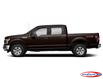 2020 Ford F-150 XLT (Stk: 20T483) in Midland - Image 2 of 9