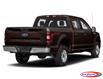 2020 Ford F-150 XLT (Stk: 20T483) in Midland - Image 3 of 9