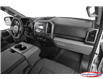 2020 Ford F-150 XLT (Stk: 20T483) in Midland - Image 9 of 9