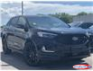 2020 Ford Edge ST (Stk: 20T523) in Midland - Image 1 of 19