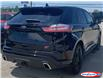 2020 Ford Edge ST (Stk: 20T523) in Midland - Image 5 of 19