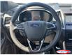 2020 Ford Edge ST (Stk: 20T523) in Midland - Image 7 of 19