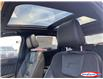 2020 Ford Edge ST (Stk: 20T523) in Midland - Image 17 of 19