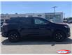 2020 Ford Edge ST (Stk: 20T523) in Midland - Image 19 of 19