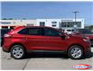 2020 Ford Edge SEL (Stk: 20T525) in Midland - Image 2 of 17