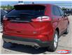 2020 Ford Edge SEL (Stk: 20T525) in Midland - Image 3 of 17