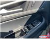 2020 Ford Edge SEL (Stk: 20T525) in Midland - Image 4 of 17