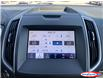 2020 Ford Edge SEL (Stk: 20T525) in Midland - Image 11 of 17