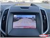 2020 Ford Edge SEL (Stk: 20T525) in Midland - Image 13 of 17