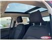 2020 Ford Edge SEL (Stk: 20T525) in Midland - Image 17 of 17