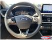 2020 Ford Escape SE (Stk: 20T544) in Midland - Image 7 of 15