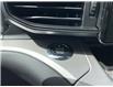 2020 Ford Explorer XLT (Stk: 20T660) in Midland - Image 15 of 16