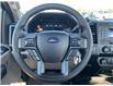 2020 Ford F-150 XL (Stk: 20T661) in Midland - Image 6 of 11