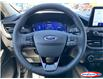 2020 Ford Escape Titanium (Stk: 20T773) in Midland - Image 9 of 16