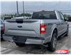 2020 Ford F-150 XLT (Stk: 20T817) in Midland - Image 3 of 16