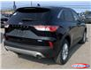 2020 Ford Escape SE (Stk: 20T855) in Midland - Image 3 of 16
