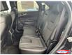 2020 Ford Edge ST (Stk: 20T929) in Midland - Image 7 of 18
