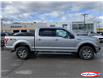 2020 Ford F-150 XLT (Stk: 20T957) in Midland - Image 2 of 16