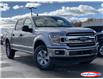 2020 Ford F-150 XLT (Stk: 20T979) in Midland - Image 1 of 13