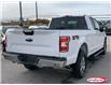 2020 Ford F-150 XLT (Stk: 20T987) in Midland - Image 3 of 16