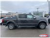2020 Ford F-150 Lariat (Stk: 20T1013) in Midland - Image 20 of 20