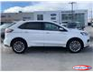 2020 Ford Edge Titanium (Stk: 20T1135) in Midland - Image 2 of 17