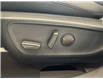 2021 Ford Bronco Sport Badlands (Stk: 021T33) in Midland - Image 6 of 15