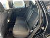 2021 Ford Bronco Sport Badlands (Stk: 021T33) in Midland - Image 7 of 15