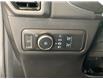 2021 Ford Bronco Sport Badlands (Stk: 021T33) in Midland - Image 14 of 15